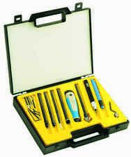 Noga NG9400 - Gold Box Set Deburring Tool