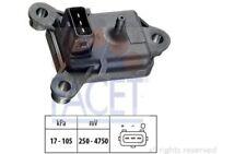 FACET Sensor, presión de sobrealimentación CITROEN XSARA ALFA ROMEO 10.3003