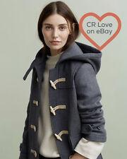Country Road Women's Duffle Coat | eBay