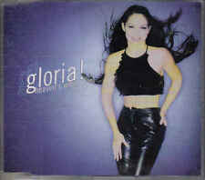Gloria Estefan-Heaven s What I feel cd maxi single