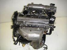 1996-2000 TOYOTA RAV4 3SFE 2.0 LITER USED JAPANESE ENGINE / JDM ENGINE