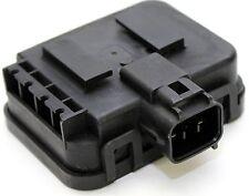 Jaguar xj8 x350 4,2 l unidad de control Módulo denso control unit ecu módulo 176900-0070