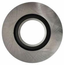 Centric Parts 120.86006 Brake Rotor