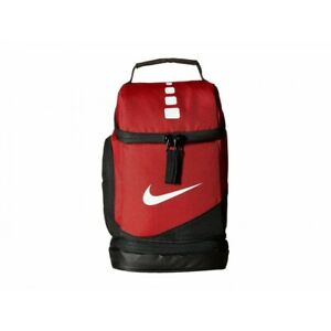 Nike- Unisex Elite Fuel Pack- Insulated Lunch Tote- NWT- FREE SHIPPING