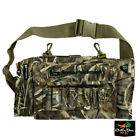 NEW BANDED GEAR H.E.A.T INSULATED ELECTRIC CAMO HAND WARMER W/ PRIMALOFT HEAT