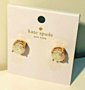 KATE SPADE NEW YORK   opal/glitter (12)