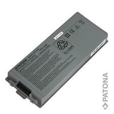 Akku Dell Latitude D810 /Precision M70 /Y4367 / M-70