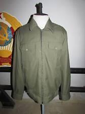 Russian soviet army daily tunic jacket uniform military army