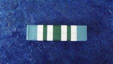 ^ US Medal Orden Barrette Ribbon Bar joint service Commendation Medal