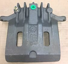 REMAN PRONTO LEFT REAR CALIPER 141.65508 FITS FORD/LINCOLN TRUCKS SUV *SEE CHART