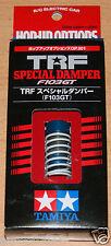 Tamiya 53901 TRF Special Damper (F103GT) (F103/F103RM/F103RX/F104/F104W), NIP