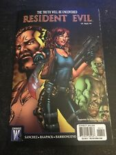 Resident Evil#4 Incredible Condition 9.0(2010)