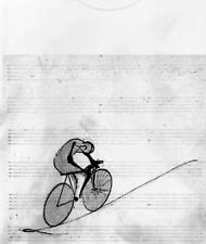 Bicycle Duchamp Cycling Marcel Duchamp T Shirt