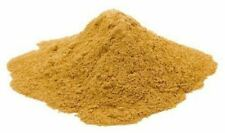 50 GM/1.76oz. Salab misri powder salep orchid orchis mascul  ayurveda med Sexual