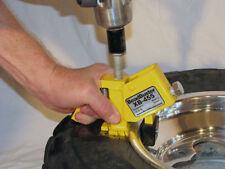 BeadBuster XB-455 Tire Bead Breaker Tool ATV UTV Motorcycle Truck