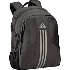 adidas Power Backpack in Black - One Size From Get The Label