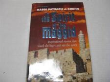 In the Spirit of the Maggid by Rabbi Paysach J. Krohn