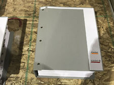 Case 580E,580SE,580 Super E Loader Backhoe Repair Service Manual + Parts Catalog