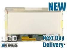 """Pantallas y paneles LCD con resolución HD (1366 x 768) 16"""" para portátiles Toshiba"""