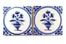 Keramik-aus Delft & Niederlande