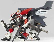 Revoltech ARX-8 Laevatein Full Metal Panic Figure Japan