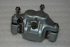 CFMoto V3 250 ( CF250T-3 ) brake calipier front    cheap parts ebay shop