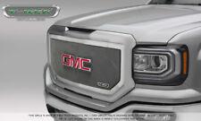 Grille Insert-SLE T-Rex 54213 fits 2016 GMC Sierra 1500