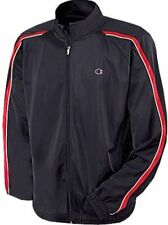 Champion Men's Athletic Coats and Jackets