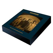 "The Kinks - Village Green PreservationBox Set NEW SEALED 3 LP, 5 CD, 3 7"" DELUXE"