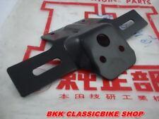 Honda C92 CS92 C95 CA95 CS95 Bracket Taillight  , Light  , Number plat // JAPAN