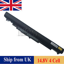 New Laptop HS04 HS03 Battery for HP 15-AC106TX 15-AC106UR 15-AC107NA 15-AC107NI