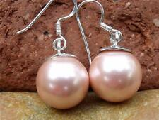 Gioielli di lusso perla argento sterling , Purezza metallo 925 parti su 1000
