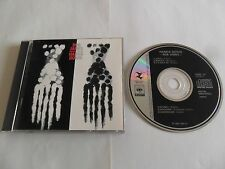 BOB JAMES - Hands Down (CD 1982) JAPAN Pressing