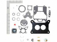 For 1981-1982 Ford F100 Carburetor Repair Kit Walker 62914BW