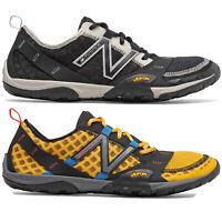 New Balance Minimus Sentier Chaussures de Course Homme Trainings-Schuhe