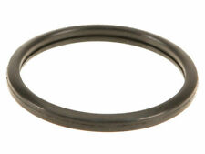For 2006-2008 Lexus RX400h Thermostat Gasket Mahle 47152BN 2007