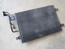 Kondensator Klimakühler VW Passat 3BG 3B0260401 Kühler Klimaanlage