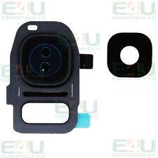 Black Camera Lenses for Samsung