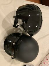 Helmets Combo Sumer Deal for Motorcycles and bikes
