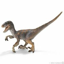 Figurines et statues jouets d'animal et dinosaure Schleich dinosaures