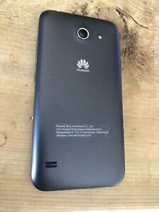 HUAWEI Mobile Phone Model: Ascend Y550 New Old Stock - Very Rare - Free Postage