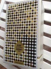 Kedu Memo eau de parfum 75 ml