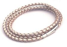Wrap Stainless Steel Costume Bracelets