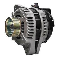 Alternator Quality-Built 15564 Reman