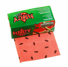 Juicy Jays Watermelon 5 Meter Rolling Paper Roll