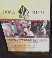 price of 1997 Box Travelbon.us