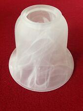 Lampenschirm, Ersatzglas, Glasschirm, Pendellampe, E27 , 13 cm