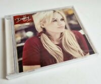 """Duffy """"Endlessly"""" Label: A&M Records – 2753146 Format: CD, Album, EUROPE NEUF!"""