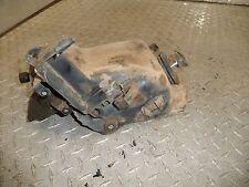Honda MT125 Elsinore Oil Tank #233