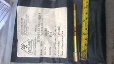 ATLAS TEREX PIN / ROD P/N 0956765